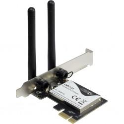 WLAN 650Mbps Wireless-AC...