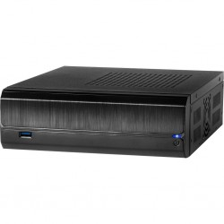 Mini-PC Intel Quad Core...