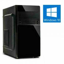8-CORE PC INTEL i9 11900...