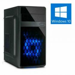SIX CORE PC INTEL i5 11600...