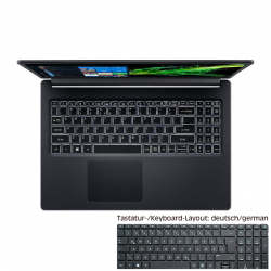 "Acer 15,6"" Full-HD IPS..."