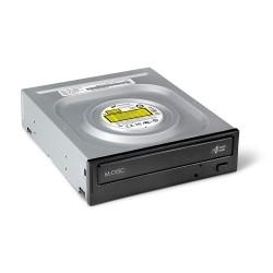 interner DVD DL RW Multi...